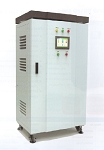 15kW 6kVA Output<br>Split Phase On/Off Grid Solar<br>Battery Storage System