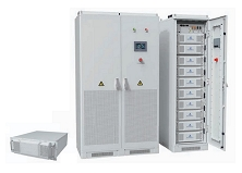 50kWh 512V 100Ah<br>Energy Storage System<br>1708 Lbs. / 775 Kg